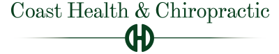 Coast Health and Chiropractic